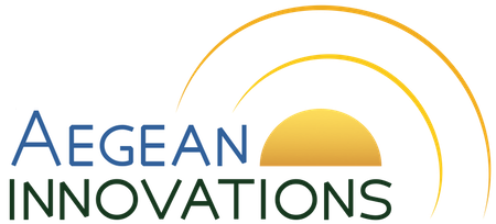 agean innovations