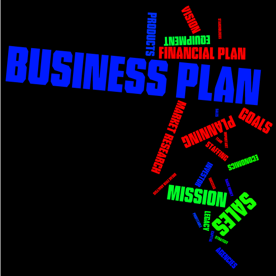 1 on 1 Personalized Business Plan Consultation