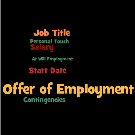 Hire a business plan writer