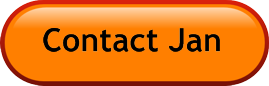 contact-Jan-Btn